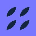 Bds Analytics logo icon