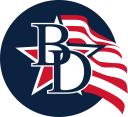 Bd Schools logo icon