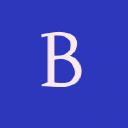 BDseo.com logo