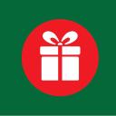 BDSHOP.com logo