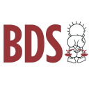 Bds Movement logo icon
