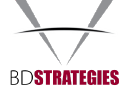 BDStrategies LLC logo