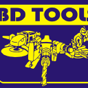 BD Tools Ltd logo