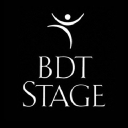 Bdt Stage logo icon