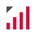 Bundesverband Deutscher Unternehmensberater logo icon