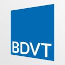 BDVT e.V. logo