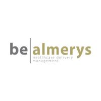 emploi-almary