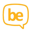 Be Everywhere logo icon