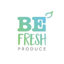 BE Fresh Produce BV logo