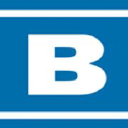 Be-Ge Seating UK Ltd logo