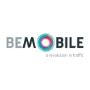 Be Mobile logo icon