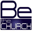 Be the Church Ministries logo