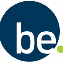 Business Engineering (PTY) Limited Logo
