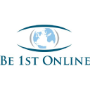 Be1stOnline (Internet, Mobile and Social Media Marketing) logo