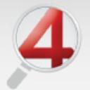 be4job.com logo