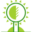 BEA Ingenierie logo