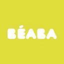 By Peek A Boo Usa logo icon