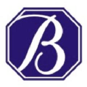 Beacab Gems Inc logo