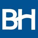 BeachHead Inc. logo