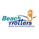 BEACH TROTTERS, S.L. logo