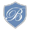 Beacham & Company Realtors logo icon