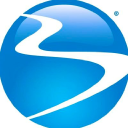Beachbody - Send cold emails to Beachbody