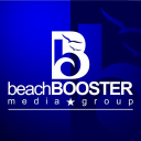 Beach Booster Streetscapes Ltd. logo