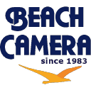 Beach Camera / Buydig.com logo
