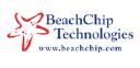 BeachChip Technologies logo