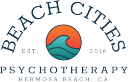 Beach Cities Psychological Services logo