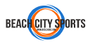 Beach City Sports LLC logo