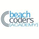 Beach Coders Academy logo