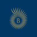 Beachcomber logo icon