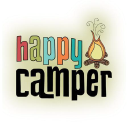 Beachcomber Camping Resort logo