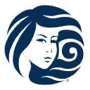 Beachcomber Hot Tubs logo icon