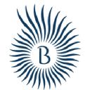 Beachcomber Tours logo icon