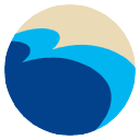 Beach Community Bank logo icon