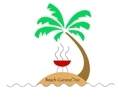 Beach Cuisine Inc logo