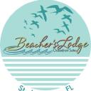 Beacher's Lodge Oceanfront Suites logo
