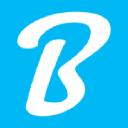 Beaches Resorts logo icon