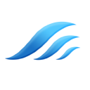 Beachfront Media Llc logo icon