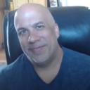 Beachgold logo icon