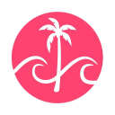 Beach Handbags & Accessories logo