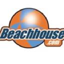 BeachHouse.com logo