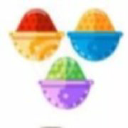 Beach Hut Booking - Resorts in Goa logo
