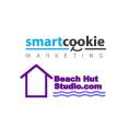 Beach Hut Studio Ltd logo