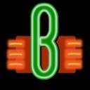 Beachland Ballroom & Tavern logo icon