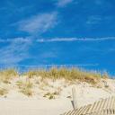beachlets.co.uk logo icon