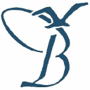 Beachmere Inn logo icon
