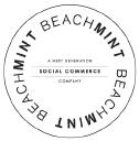 BeachMint